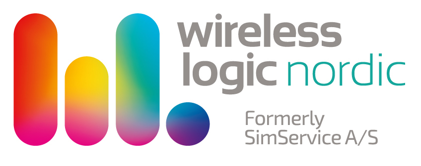 Wireless Logic Nordic A/S